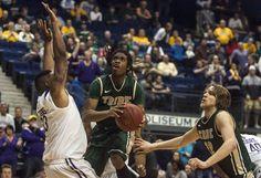 James Madison vs. Drexel, NCAA Basketball Odds, Sports Betting, Pick and Prediction