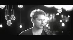 Johannes Oerding - Jemanden wie dich - YouTube