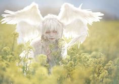 Character Creation, Character Art, Character Design, Angel Aesthetic, Aesthetic People, Fantasy Photography, Fantasy Dress, Cosplay Makeup, Art Reference Poses