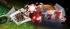 Vet hvordan du får gratis spinn og gratis bonuser uten innskudd @ http://www.norskcasinoguide.com/gratispenger.html