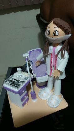 Fofuchs dentista