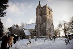 part 1 Picture Postcards, Winter Weddings, 16th Century, Winter Wonderland, Celtic, Wedding Planning, Rock, Pictures, Outdoor