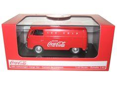 Diecast Auto World - Motor City Classics MCC 1/43 Coke Coca Cola 1962 VW Volkswagen Samba Bus Van Transporter Diecast Model 430004, $15.99 (http://stores.diecastautoworld.com/products/motor-city-classics-mcc-1-43-coke-coca-cola-1962-vw-volkswagen-samba-bus-van-transporter-diecast-model-430004.html/)