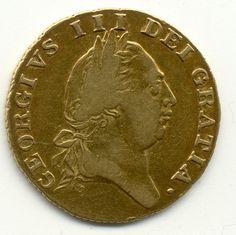 1787 UNITED KINGDOM, KING GEORGE III, GOLD, FULL GUINEA, COIN, Gold Sovereign, Gold coins, Gold Sovereigns For Sale, Half Sovereigns For Sale, Where to sell coins, Sell your coins,  Gold Coins For Sale in London, Quality Gold Coins, Where to buy gold coins, Roman I, Charles I, William IV, 1stsovereign.co.uk