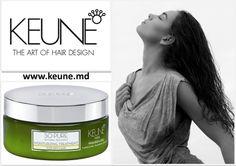 www.keune.md