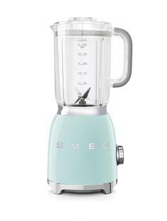 602 best blender images kitchen appliances cooking tools rh pinterest com