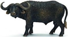 Schleich 14640 - African Buffalo