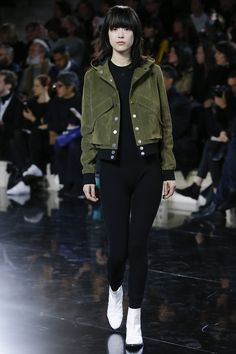 http://www.vogue.com/fashion-shows/fall-2016-ready-to-wear/courreges/slideshow/collection