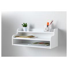 KLIMPEN Πρόσθετο στοιχείο - IKEA