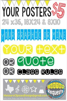 I use this as a guide for students to take notes in their need a custom high quality printable poster but running out of time let me design fandeluxe Choice Image