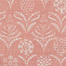 Paradeiza via Lisa Fine Textiles