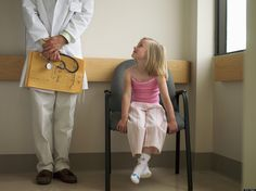 When health care systems are designed with the aim of ensuring the most vulnerable patients receive timely, accessible, high quality care, the result is a better, safer health care experience for every single one of us. Childhood Cancer, Child Life, Girl Blog, Kids Health, Pediatrics, To My Daughter, Health Care, Challenges, Autism