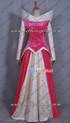 disney princesses costumes for women | ... fit well, great for Disney fans,also well made in details for party