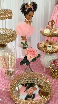 Baby Shower Pink Decoration Ideas Babyparty Rosa Dekorationsideen – New Ideas Baby Girl Shower Themes, Girl Baby Shower Decorations, Baby Shower Princess, Baby Shower Gender Reveal, Princess Tutu, Babyshower Themes For Girls, Baby Shower Pink, Party Decoration Ideas, Baby Shower Table Set Up