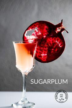 Alcoholic Drinks, Cocktails, Wine, Glass, Craft Cocktails, Drinkware, Corning Glass, Liquor Drinks, Cocktail
