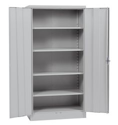 steel cabinets for office