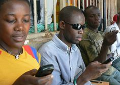 Facebook digs into mobile infrastructure in Uganda as TIP commits $170M to startups #Startups #Tech