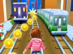 Subway Princess Runner MOD APK Hack Unlimited Coins, Gems Restaurant Game, Subway Surfers, Always Hungry, Cooking Games, Level Up, Cheating, Hacks, Princess, Coins