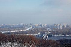 Kiev (by me!)