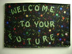 Welcome your new advisees to college with witty bulletin board messages...  http://www.squidoo.com/bulletin-boards-for-resident-advisors- RA Bulletin Board Pictures, Images and Photos