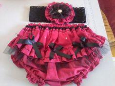 0ef1d55cc Acesse.com Artes  KIT CALCINHA BUNDA RICA E TIARAS Vestidos Transpassado