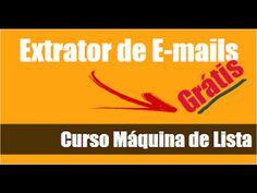 O CURSO MÁQUINA DE LISTA FUNCIONA! 6   Confira um novo artigo em http://criaroblog.com/o-curso-maquina-de-lista-funciona-6/
