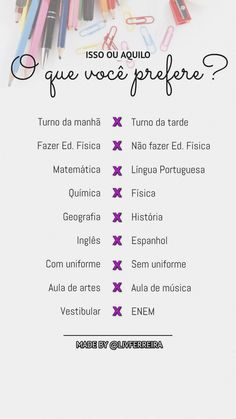 #minhas escolhas 30 Day Challange, Netflix Movies To Watch, List Challenges, Instagram Story Template, Study Notes, Social Networks, Quizzes, My Images, I Am Awesome