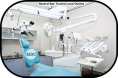If you are living in North Shore area and checkout the #dental_health_care clinic in North Shore. Mosman Dental Clinic offers full range of dental treatment and cosmetic dentistry services. Visit our website for more information.
