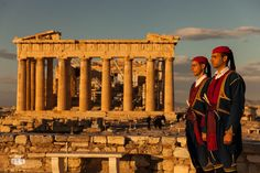 Dimitris Vlaikos is a Greek portrait photographer based in Athens whose work has been published in magazine covers and advertising campaigns across Europe. Acropolis, Advertising Campaign, Athens, Portrait Photographers, Greece, Europe, Projects, Greece Country, Log Projects
