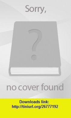 Blinky Bill Breaks the Drought (9780733303340) Sally Farrell Odgers , ISBN-10: 073330334X  , ISBN-13: 978-0733303340 ,  , tutorials , pdf , ebook , torrent , downloads , rapidshare , filesonic , hotfile , megaupload , fileserve