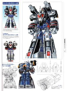 Astro Delta Megazord (Power Rangers in Space) Power Rangers In Space, Go Go Power Rangers, Gi Joe, Zoids, Power Rangers Megazord, Pawer Rangers, Japanese Superheroes, Hero Time, Mighty Morphin Power Rangers