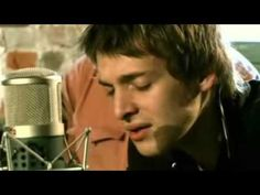 Paolo Nutini - Growing Up Beside You (Live Sessions)