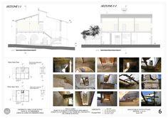 esempi tavole rilievo5