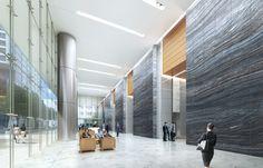 lobby tower - Buscar con Google