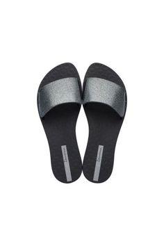 Ipanema / Different. Slip On, Sandals, Shoes, Fashion, Rio De Janeiro, Moda, Shoes Sandals, Zapatos, Shoes Outlet