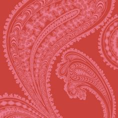 RAJAPUR 66/5041 - New Contemporary - Cole & Son