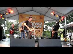 Joe Ely (with Lucinda Williams!) - White Freight liner Blues