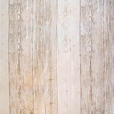 Barnwood Wallpaper - hmmmm....back bedroom????