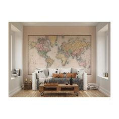 Shop Wayfair.co.uk for all the best Wallpaper. Enjoy Free Shipping on most stuff, even big stuff.