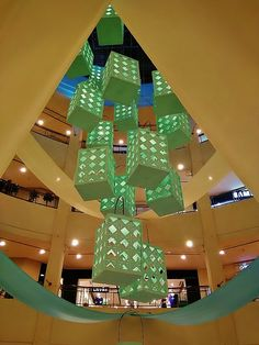 https://flic.kr/p/vBvYkz   Ramadan lanterns   Ramadan / Aidilfitri decorations…
