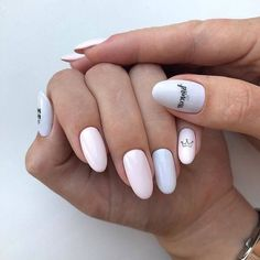 In look for some nail designs and some ideas for your nails? Listed here is our listing of must-try coffin acrylic nails for trendy women. Stylish Nails, Trendy Nails, Acrylic Nail Designs, Acrylic Nails, Matte Nails, Shellac Nails, Glitter Nails, Fun Nails, Glitter Eye