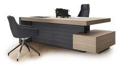 Las Mobili – купить офисную мебель итальянской фабрики Las Mobili из Италии по низким ценам в PALISSANDRE.ru Table, Furniture, Home Decor, Homemade Home Decor, Mesas, Home Furnishings, Desk, Decoration Home, Tabletop