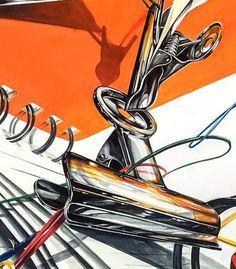 2016년 5월~ 그동안의 몸풀기는 끝!! 이번에 알려드릴 내용은 실전을 위한 기초디자인의 표현연구입니다. ... Sketch Design, Design Art, Ap Studio Art, Elements And Principles, Ap Art, Sketch Painting, Gcse Art, Realism Art, Pattern Illustration