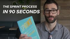 How it Works — The Design Sprint