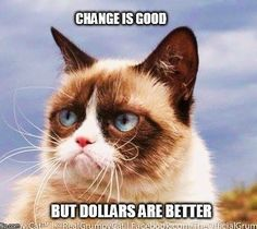 New funny memes humor cant stop laughing truths grumpy cat Ideas Grumpy Cat Breed, Funny Grumpy Cat Memes, New Funny Memes, Funny School Memes, Funny Animal Memes, Animal Quotes, Funny Cats, Funny Animals, Grumpy Quotes