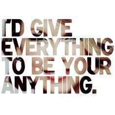 wgraphic - lyrics & quotes ♥ ❤ liked on Polyvore