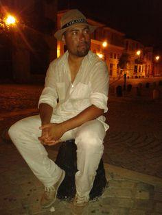 Final de la Rumba - Cartagena