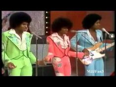 """Soulful track by the Jackson 5, featuring the lead maturing vocals of Michael Jackson off their """"Dancing Machine"""" LP 1974; On Motown Records.    (Video Produced: July 2011)     ***COPYRIGHT INFRINGEMENT DISCLAIMER*** Under Section 107 of the Copyright Act of 1976, allowance is made for purposes such as criticism, comment, news reporting, teachin..."""