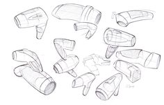 hair_dryer_ideation_sketches_by_c_maeng-d71ycjn.jpg (5100×3300)