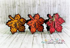Cadouri Fistichii: Toamna continuă Cricut Explore, Rooster, Diy And Crafts, Moose Art, Events, Animals, Happenings, Animales, Animaux